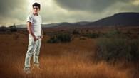 Ángel nació el 18 de Noviembre de 1986 en un pueblo de Almería, Albox, donde residio junto con su padre […]