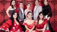 """SINOPSIS """"8 ESTRELLAS TIENE LA COPLA"""" es el nuevo espectáculo de canción española formado por ocho participantes de las distintas […]"""