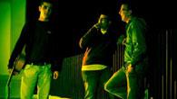 Los Inkilinos es un grupo formado en 2005 por tres amigos (Mariano Delgado, Matías González y José María Delgado). Sus […]