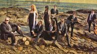 Somos una orquesta de Lorca compuesta por ocho profesionales que disfrutan haciendo su trabajo. Contamos con la mA?s alta tecnologAi??a […]