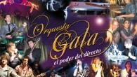 Orquesta de 10 componentes dedicada a amenizar festejar bodas ferias barras libres cenas romerias y todo tipo de fiestas. VISITA […]
