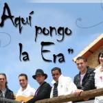 AQUI-PONGO-LA-ERA