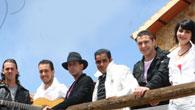 """El grupo de Adamuz (Córdoba) """"AQUI PONGO LA ERA"""" se crea hace mas o menos dos años, formado por 6 […]"""