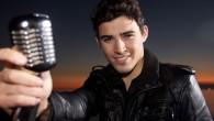 Ángel Capel Gómez, nació el 18 de noviembre de 1986 en un pueblo de Almería, Albox. Con 21 años, e […]