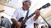 """Manuel Jesús Rodríguez, más conocido como """"EL KOALA"""", salto a la fama con su canción """"Opa, yo voy viaze un […]"""