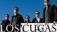 Cuando el cinco marca tú destino… Porque ya han pasado CINCO años desde que LOS CUCAS presentaron su último disco. […]