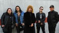 Corría el año 79 cuando cinco jóvenes amantes de Deep Purple, Pink Floyd y Uriah Heep decidieron formar una banda […]