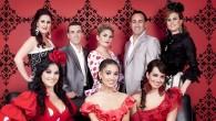 El mejor espectáculo de Copla de esta temporada, llega a Vera el próximo 20 de agosto. Será en la Plaza […]