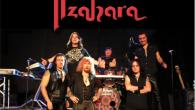 Indalo Producciones te trae a MEDINA AZAHARA en concierto, gira 2011, celebrando sus 30 años de andadura en el mundo […]