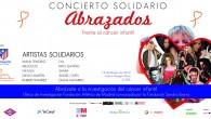 """La empresa almeriense de contratacion y management artístico, Indalo Producciones, produce el Concierto solidario """"Abrazados"""", organizado por la Fundación Atlético […]"""
