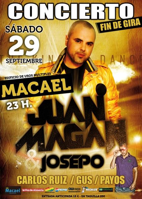 Juan-Magán.-Macael.reduc_.