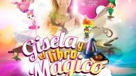 Indalo Producciones gestionará, en exclusiva, para Almería , Murcia y Alicante, la contratacion para este 2014 del espectáculo musical infantil […]