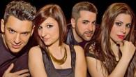 LA DÉCADA PRODIGIOSA, GIRA 2014 La incombustible Década Prodigiosa continua en gira en este 2014 con nuevo álbum y nuevo […]