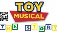 https://www.youtube.com/watch?v=h7n5r0vu6Nc Ai??TOY MUSICAL THE STORY MUSICAL PARA TODA LA FAMILIA, EN EL QUE LOS JUGUETES MAS CONOCIDOS POR LOS NIAi??OS, […]