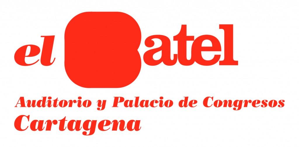 el-batel-1024x506