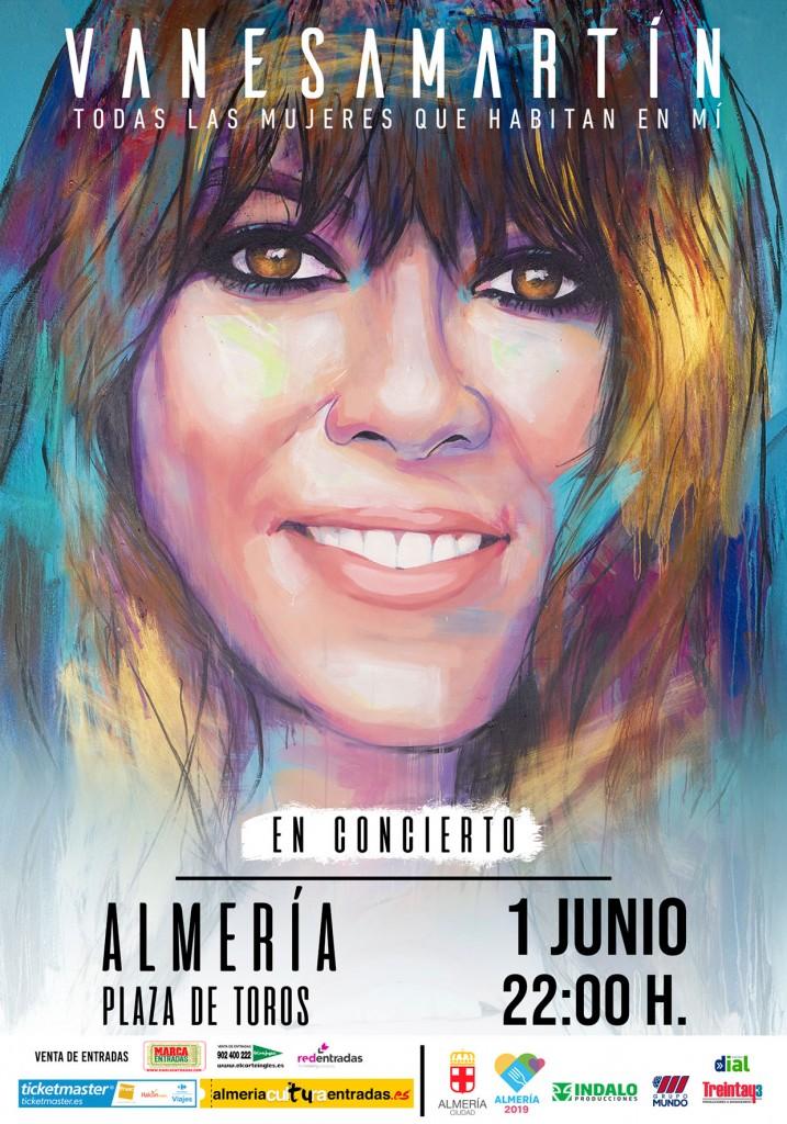 l-Vanesa-Martin-Almeria-